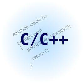C++ Sol2 库的使用 (二) 函数注册的方式